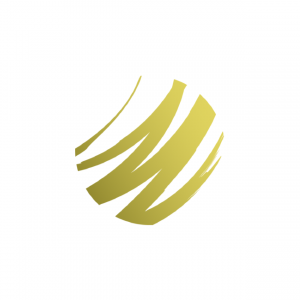 logo for Transitions by Design