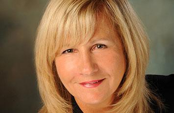 Ann D'Angelo