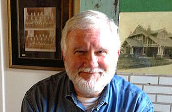Greg Hart
