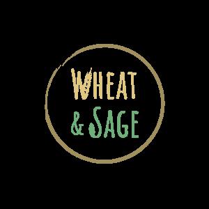 wheatandsage.com